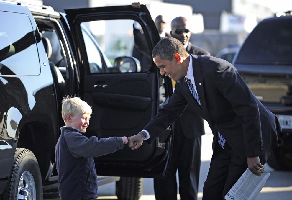 obama_kid.jpg