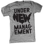 new_management_gray.jpg