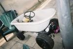 bathtubcar.jpg