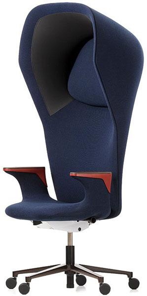 chair-weird.jpg