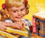 grilledcheese.png