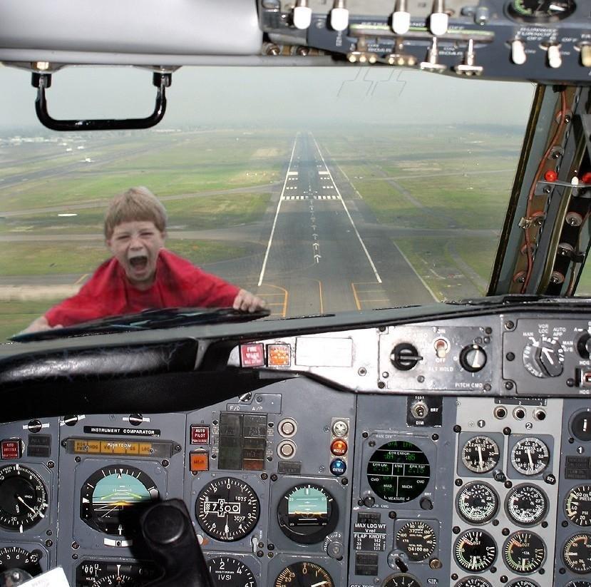 kid-on-plane.jpg