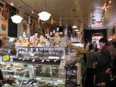 formaggio_kitchen.jpg