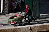 shark_bike.jpg