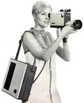 videotape_lady.jpg