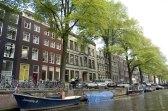 amsterdam_001.jpg