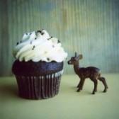 deer_cupcake_soule.jpg