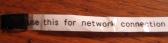 interweb.JPG