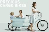 awesome_bike.jpg