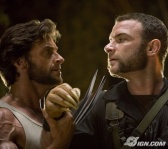 x-men-origins-wolverine.jpg