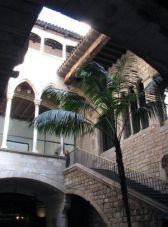 museu_picasso_barcelona.jpg