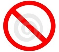 ban_sign.jpg