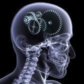 mechanical-brain.jpg