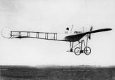 old_airplane.jpg