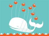 twitter_fail_whale.jpg