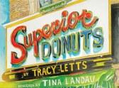 superior-donuts-734020.jpg