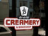 bi-rite-creamery.jpg