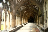 canterbury-cathedral-cloisters.jpg
