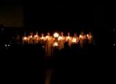 santa_lucia_concert3.JPG