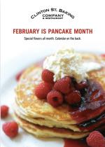 pancakemonth.png
