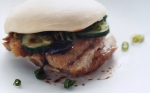 pork-belly-buns.jpg