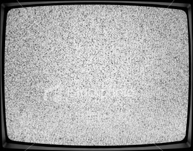 tv-static.jpg