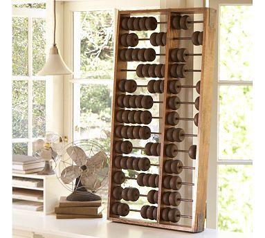 giant_abacus.jpg