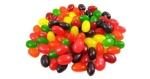 starburst_jellybeans.jpg