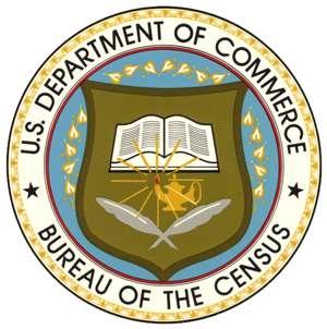 Census-Bureau.jpg