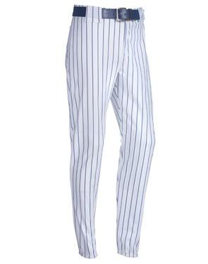 baseball_pants.jpg