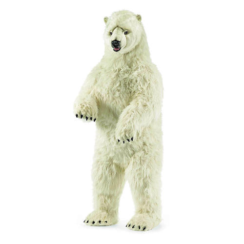 polar_bear_standing.jpg