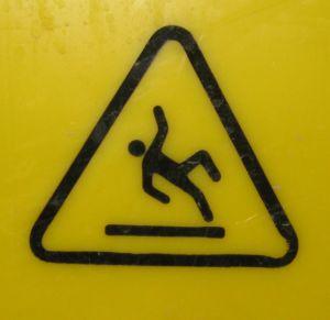 slip-hazard-sign.jpg
