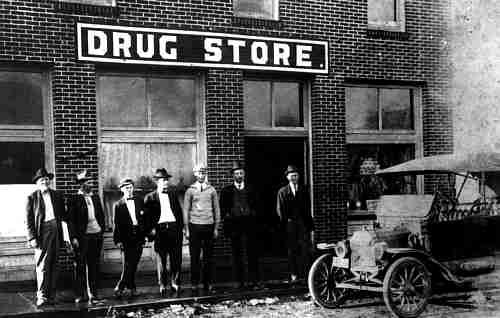 drugstore.jpg