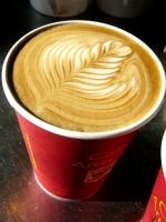 latte-art.jpg