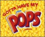 cornpops.jpg