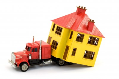 moving_truck2.jpg